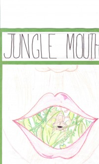 jungle mouth